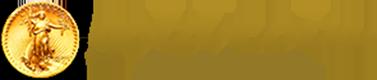 アンティークコイン金貨専門のゴールドコイン
