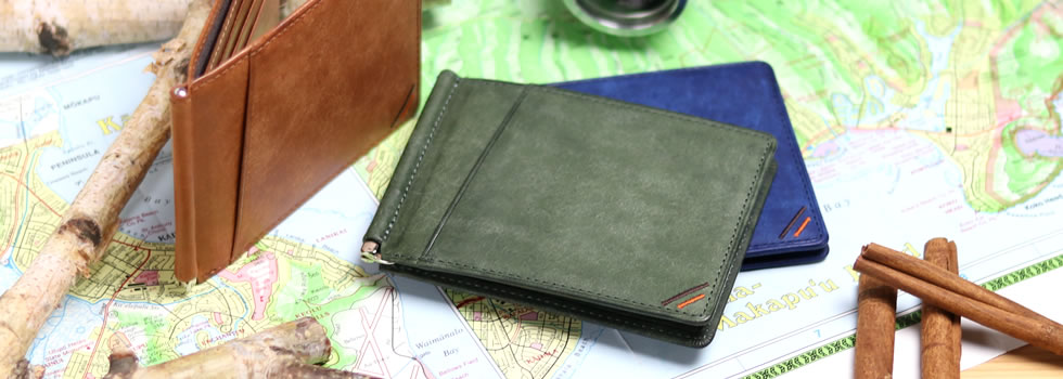革職人 LEATHER FACTORY