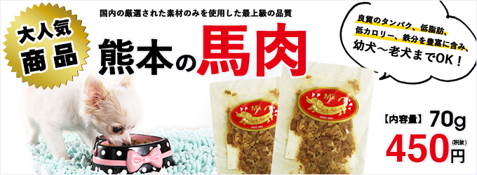 【デビュー】NATURAL Beauty ウルトラプレミアム95%オーガニックドッグフード CHICKEN(チキン)